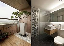 wood bathroom ideas extraordinary design wood bathroom impressive ideas best 25 wooden