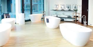 edle badezimmer badeloft edle badezimmer exklusiv immobilien in berlin