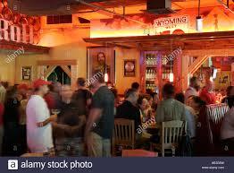 ohio cincinnati cadillac ranch all american bar and grill western