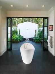 oriental bathroom ideas outdoor bathrooms ideas bathroom design wonderful acrylic