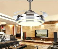 Ceiling Fans Led Lights Bedroom Ceiling Fans With Lights And Remote Ofor Me