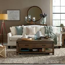 furniture elegant interior furniture design with pottery barn