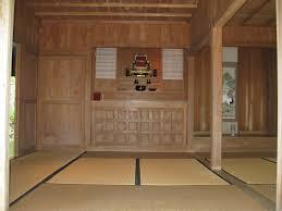 okinawa 2014 tsuzukete ancient martial arts u0026 weapons