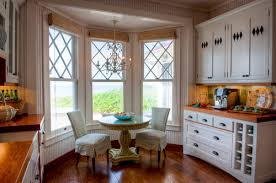 kitchen nook ideas 10 charming breakfast nook ideas town country living