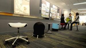 Yoga Ball Desk Chair by Yoga Ball Desk Chair Black Very Attractive Yoga Ball Desk Chair