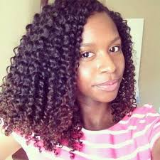mahogany curls hair regimen mahogany curls natural hair q a mz mahogany chicmz mahogany chic