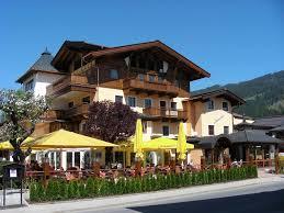 appartements lorenzoni kirchberg in tirol austria booking com