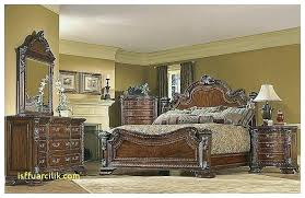 bedroom sets traditional style victorian style bedroom set homey design bedroom set classic style