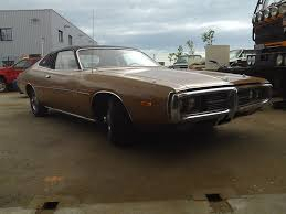 dodge charger 1989 daace diath 1974 dodge charger specs photos modification info at