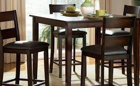 bar astonishing ideas counter height dining table and chairs