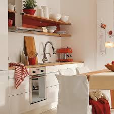 farbe küche offen für farbe schöner wohnen farbe