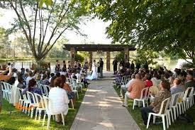 wedding venues fresno ca wedding marriage officiant minister wedding chapel fresno ca