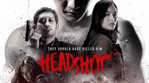 download film alif lam mim cinemaindo download film headshot full movie youtube