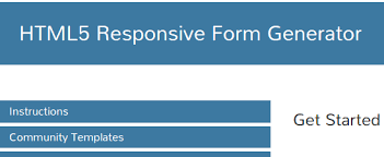contact form 7 vs simple html form geodirectory