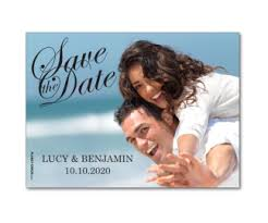 Save The Dates Magnets Save The Date Magnets Planet Cards Co Uk