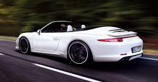 porsche 911 4s 996 porsche 911 4s 996 picture 18639 car review top speed