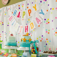 dessert table backdrop dessert tables 101 how to add a party backdrop