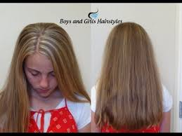 radona hair cut video 513 best boys and girls hairstyles images on pinterest classy