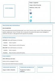 curriculum vitae formato europeo download pdf da compilare curriculum curriculum vitae funzionale modello 04 modello curriculum