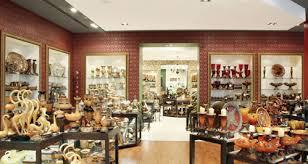 Home Decor Stores Home Design Ideas - Home design store