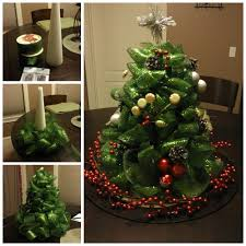 563 best dollar tree christmas craft and gift ideas just click on