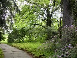 Botanical Gardens In Nj Garden Visit Nj Botanical Garden