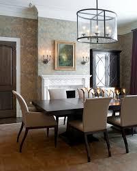 dark wood dining room tables dark dining room table site image photos of luxury dark wood dining