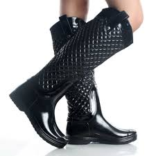womens boots in fashion wearing fashion boots with innovative photos sobatapk com