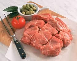 cuisiner du veau en morceau collier de veau cuisine et achat la viande fr