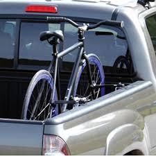 honda accord coupe bike rack inno rt201 velo gripper truck bed bike rack jpg