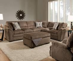 furniture for livingroom living room sets leather modern and more big lots