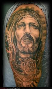 jesus hand tattoo design of tattoosdesign of tattoos