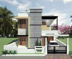 kerala home design facebook https www facebook com groups archidbase architectural data