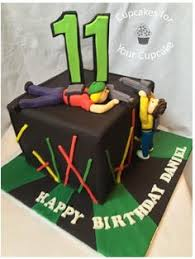 laser tag birthday cake birthdays pinterest laser tag party