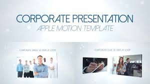 final presentation template final course project powerpoint