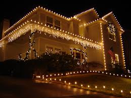 amazing home decoration with lights home style tips luxury at home
