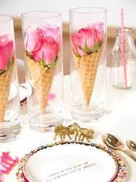 vase centerpiece ideas vase ideas findkeep me