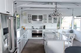 vaulted ceiling kitchen ideas kitchen cathedral ceiling ideas oxonra org