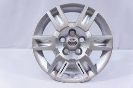 nissan altima 2016 hubcaps 2005 2006 nissan altima hub cap 40315 zb100 tonkin parts
