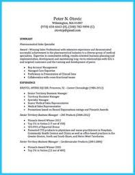 blank resume forms to fill out http www resumecareer info