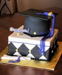 boys graduation cakes 28 images graduation cake cakes to makes