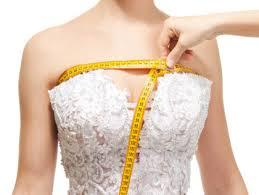 wedding dress alterations best tailors in atlanta cbs atlanta