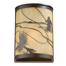 home decor lighting 2017 grasscloth wallpaper amusing fly fishing outdoor wall sconce on bathroom accessories