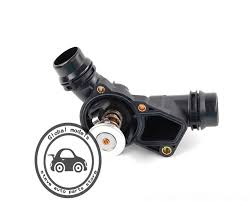 buy for bmw e65 thermostat and get free shipping on aliexpress com