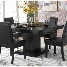 Kitchen And Dining Room Tables Square Kitchen Dining Tables You Ll Wayfair