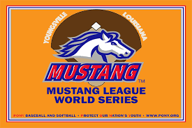 Louisiana travel pony images Baseball world series png