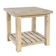 Pine Side Table Pine Side Table See More L Tables At Big