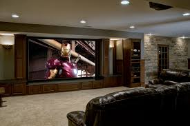 Design For Basement Makeover Ideas 5 Creative Basement Makeover Ideas Brolsma