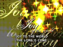 iworship christmas video worship song track with lyrics iworship