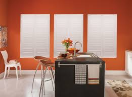 Royal Blinds And Shutters Shutters Shutters